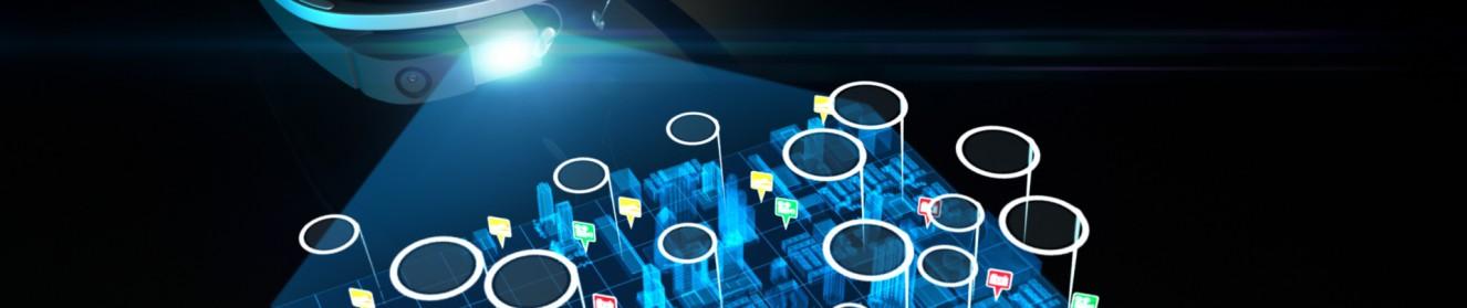 Rezaur's Development Network
